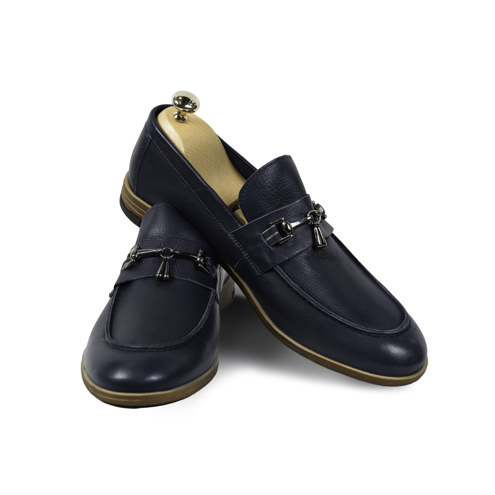 product photography - elegant shoes